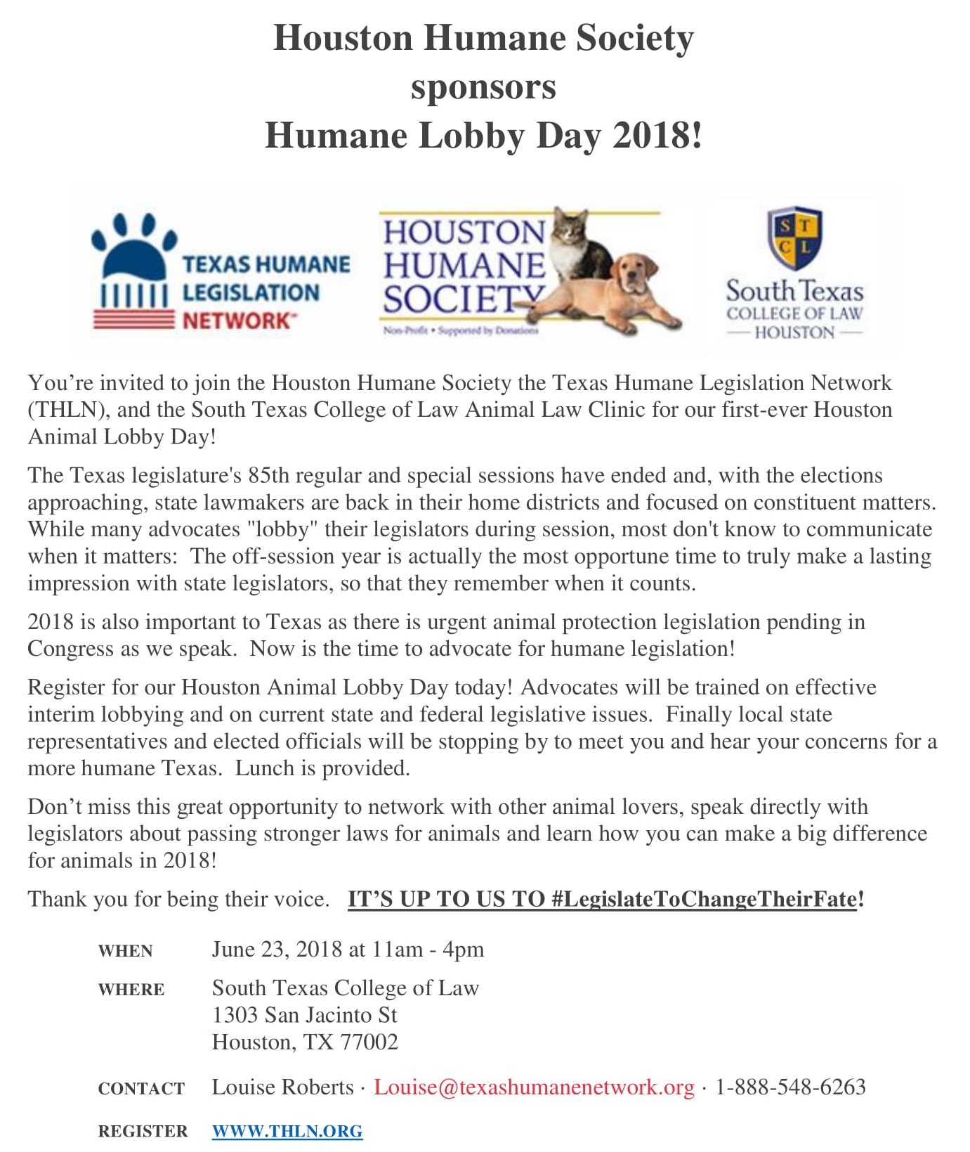 2018-hhs-lobby-day