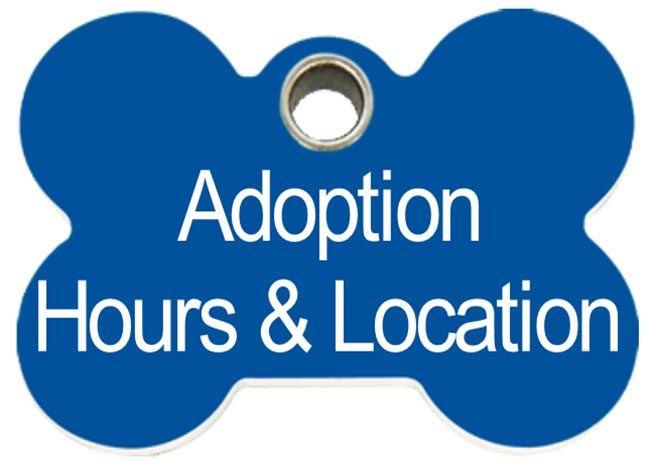 adoption-hours--location