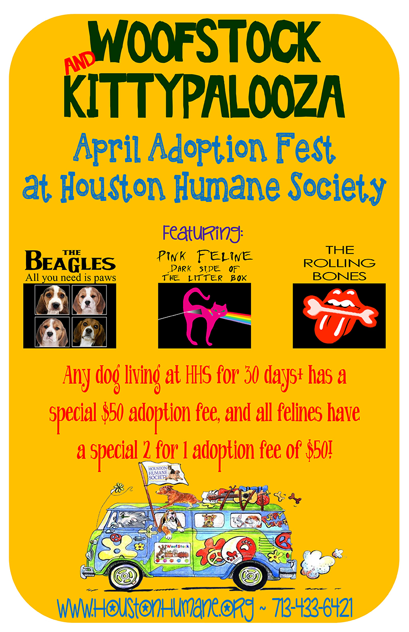 april-adoption-special