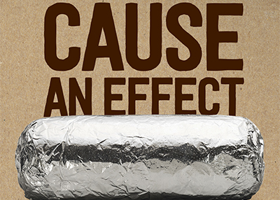 Houston Humane Society Chipotle Locations Participating on Dec 7