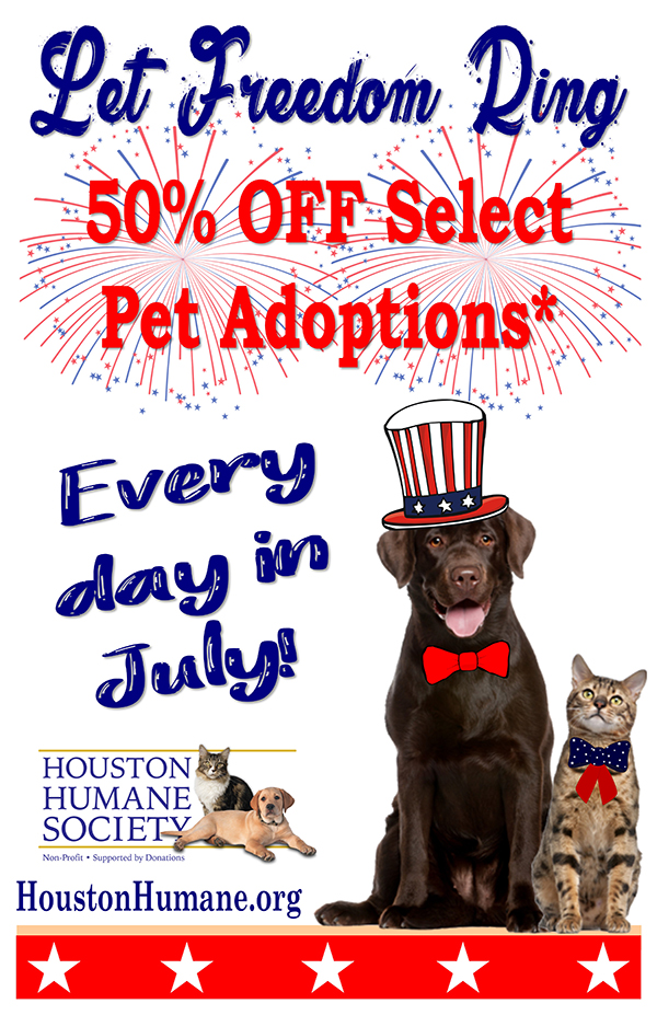 july18adoptpromo