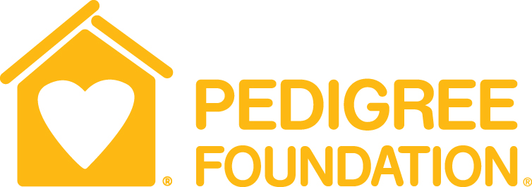pedigree-logo