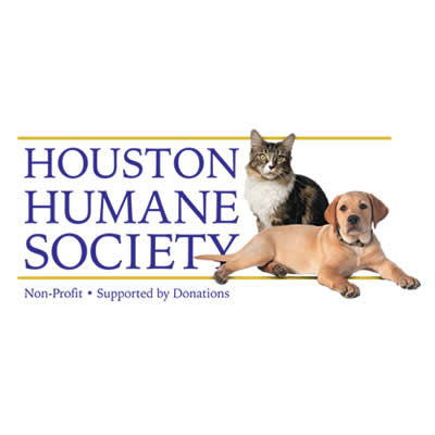 Houston Humane Society | Pet Rescue & Pet Adoption | Houston, TX