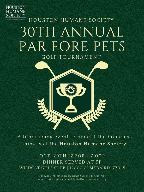 30th-annual-par-fore-pets