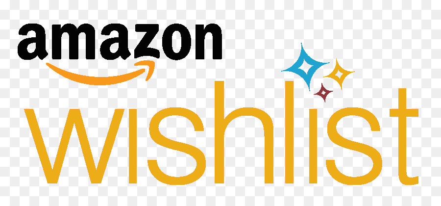 amazon-wishlist-logo