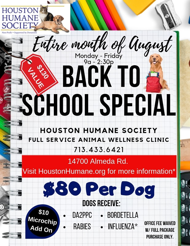 august-clinic-promotion-flyer