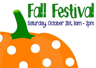 Houston Humane Society - Fall Festival