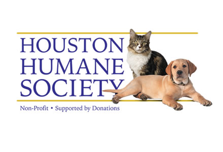 General Donation Houston Humane Society