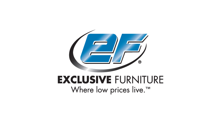 exclusive-furniture-logo