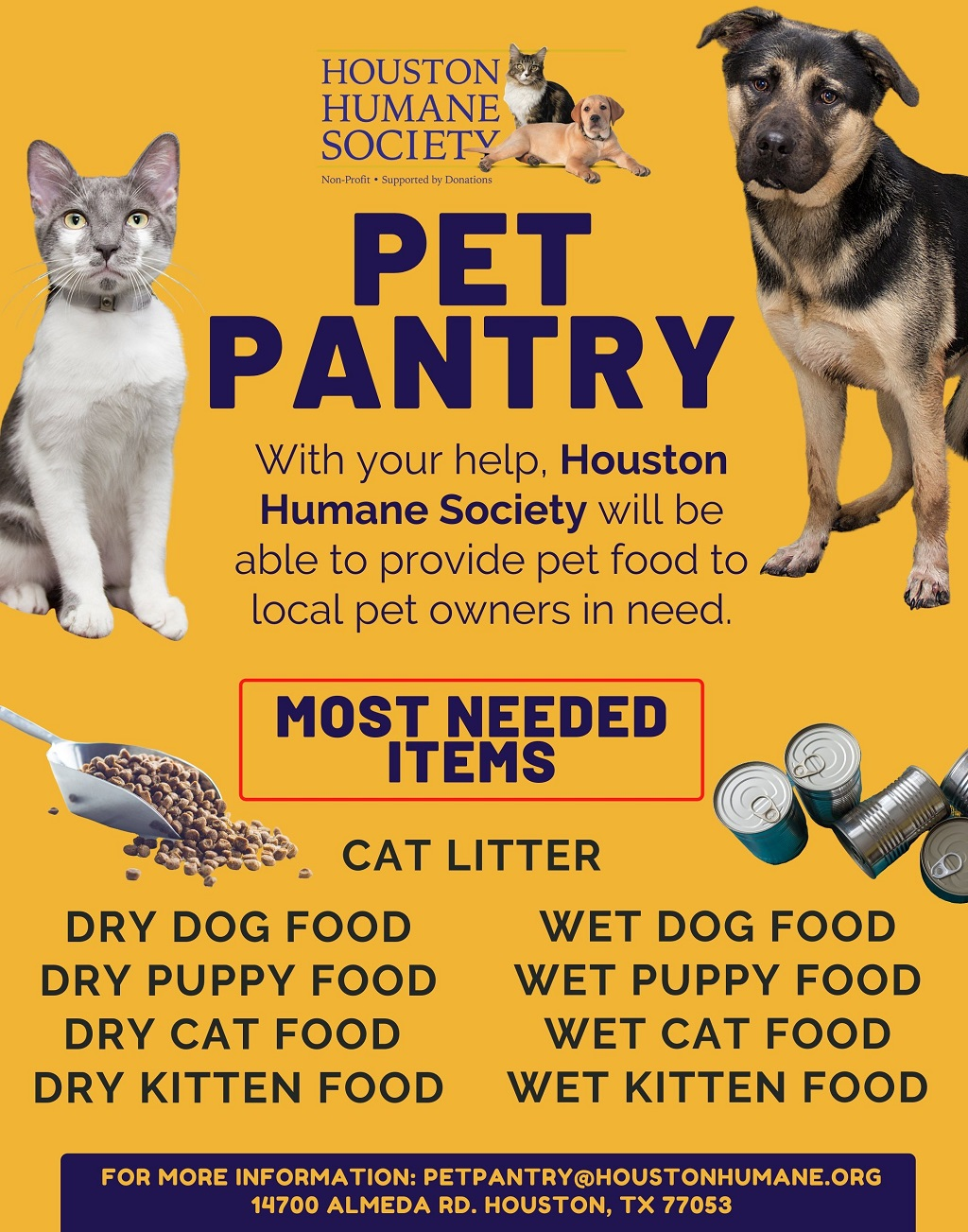 generic-pet-pantry-most-needed-items-poster