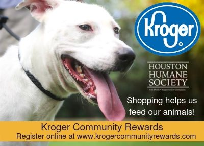 kroger-giving