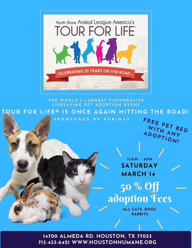 north-shore-animal-league-americas-tour-for-life(1)
