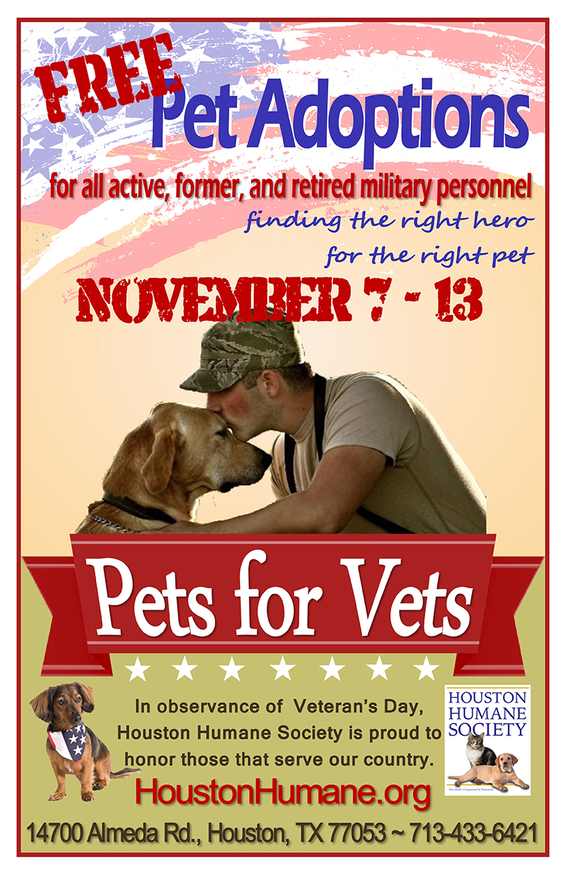 pets-for-vets(1)