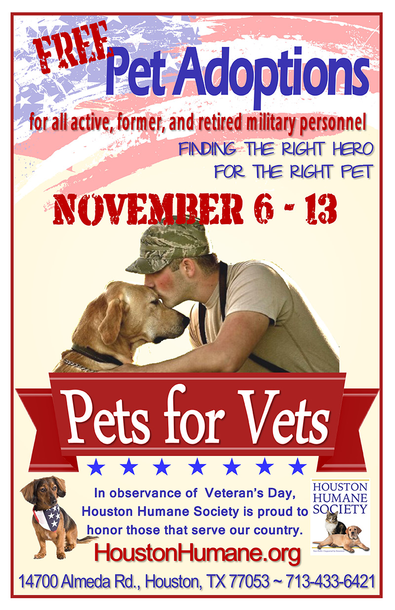 pets-for-vets-2017