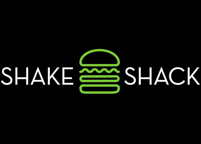 Houston Humane Society - Shake Shack