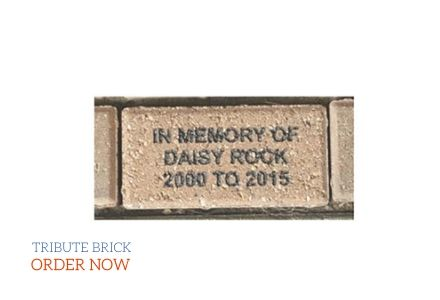 tribute-brick