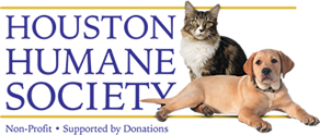 Houston Humane Society | Animal Shelter, Pet Adoption, Pet Rescue in Houston, TX
