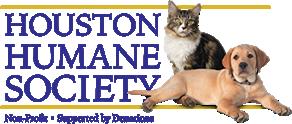 Houston Humane Society | Pet Rescue & Pet Adoption | Houston, TX